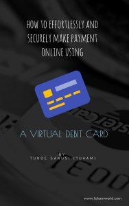 Virtual_Debit_Card