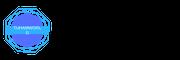 tuhamworld_logo