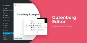 [Video] – What Is WordPress Gutenberg and 5 Best Reasons To Start Using It